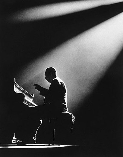 DUKE ELLINGTON picture