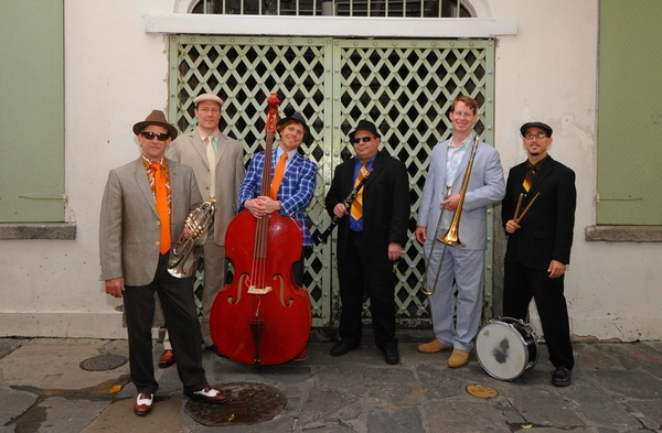 DUKES OF DIXIELAND (1975) picture