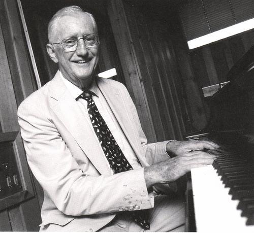 EDDIE HIGGINS picture