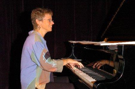 ELLEN ROWE picture