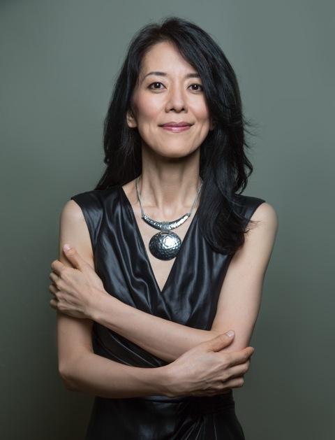 ERI YAMAMOTO picture