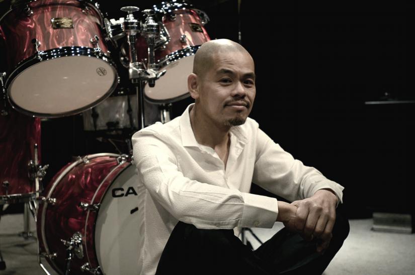 ETO YOSHIHITO picture