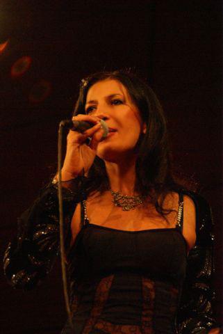 EVA SIMONTACCHI picture