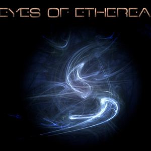 EYES OF ETHEREA picture