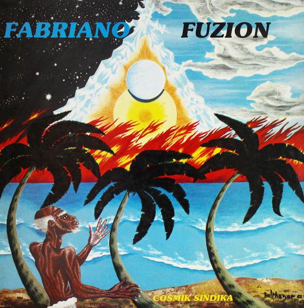 FABRIANO FUZION picture