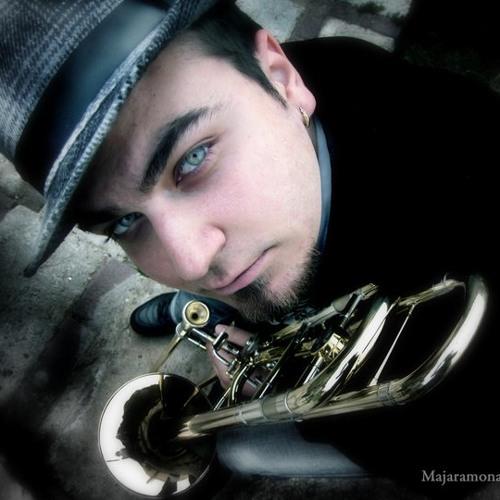 FILIP STEVANOVSKI picture