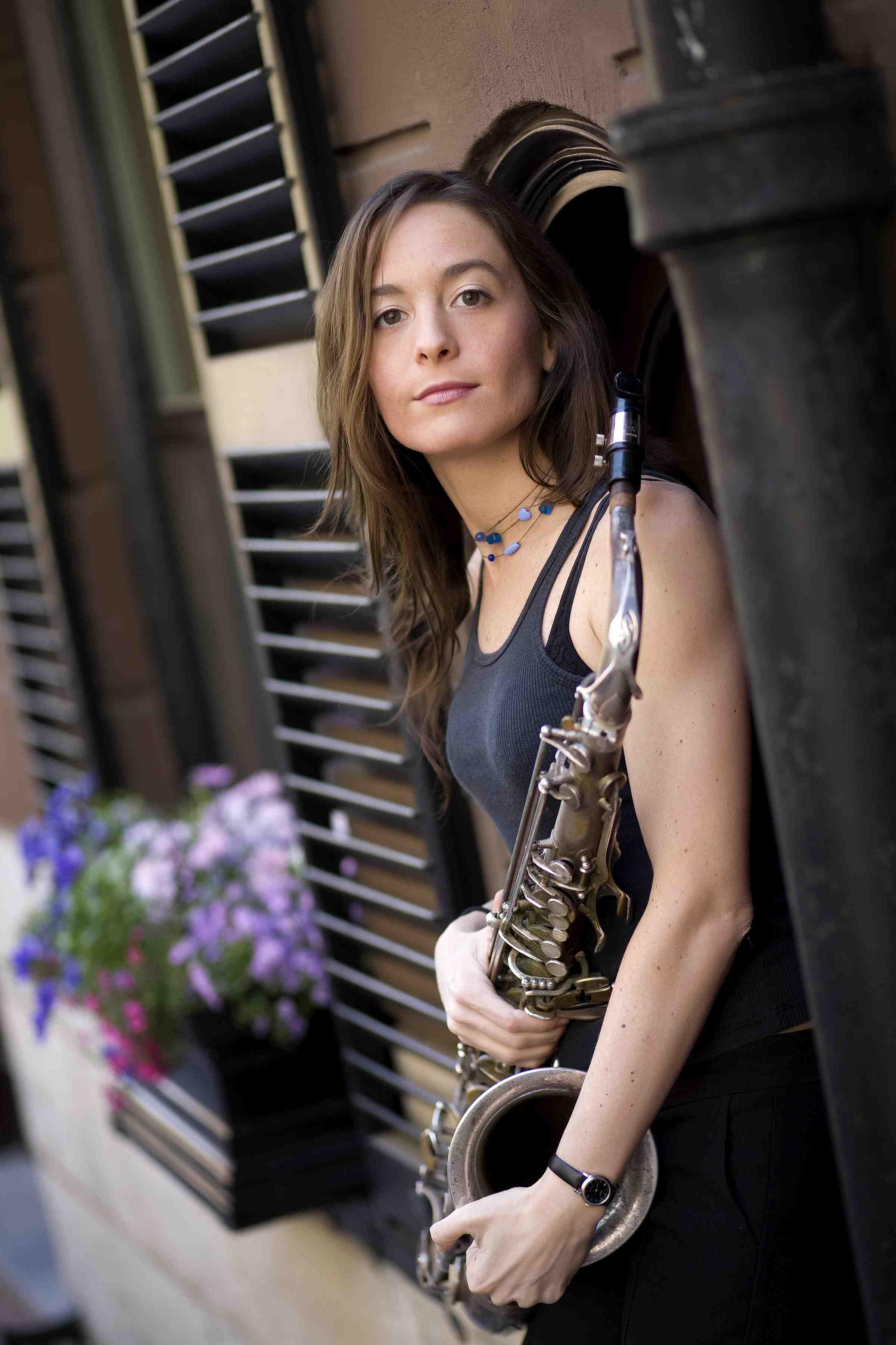 FLORENCIA GONZALEZ picture