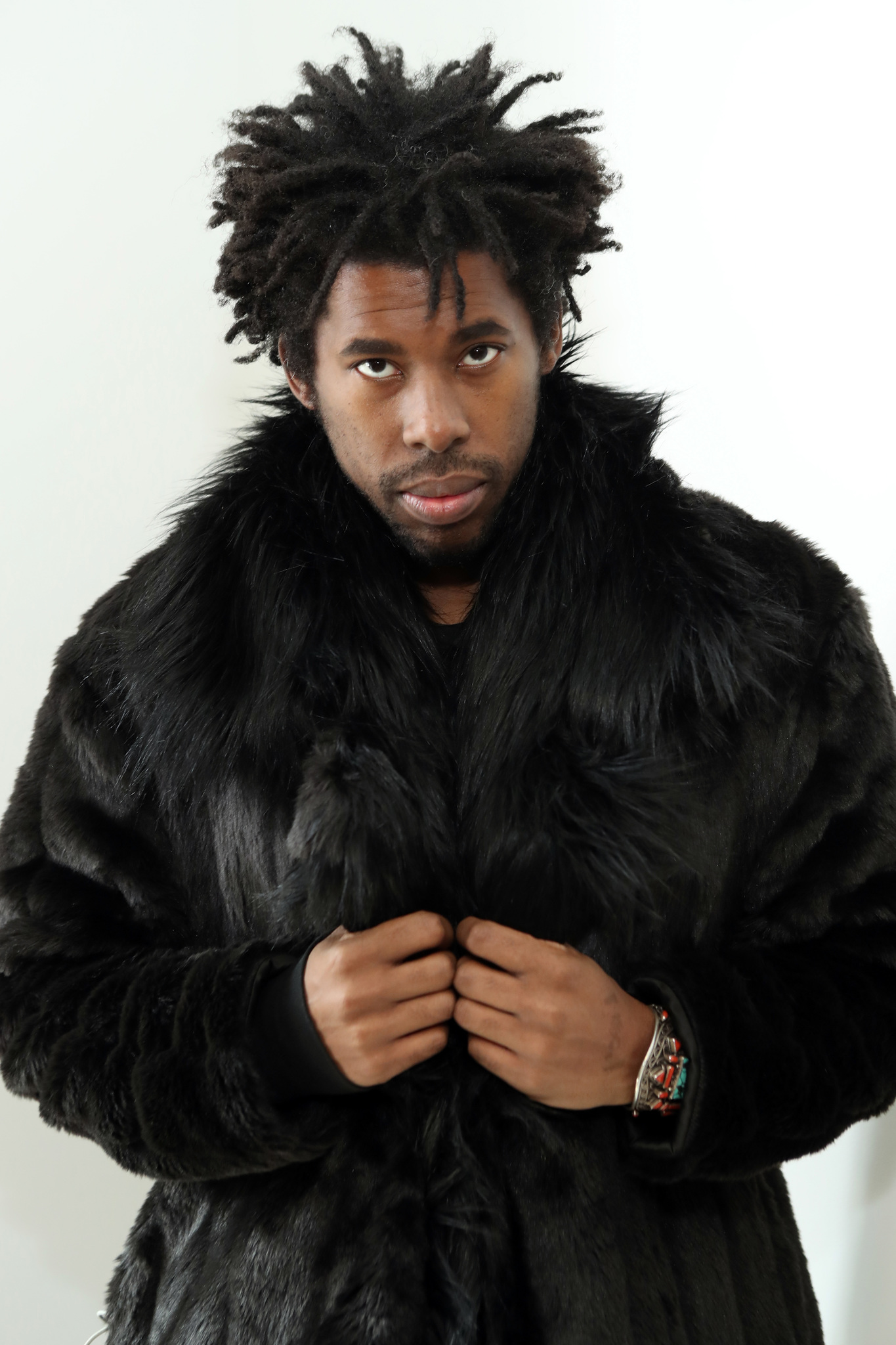 FLYING LOTUS picture
