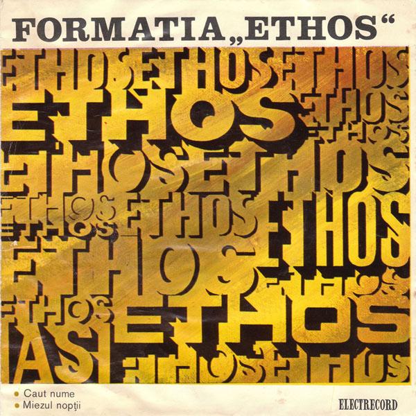 FORMATIA ''ETHOS'' picture