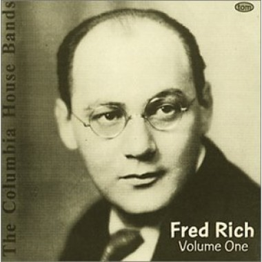 FRED RICH picture