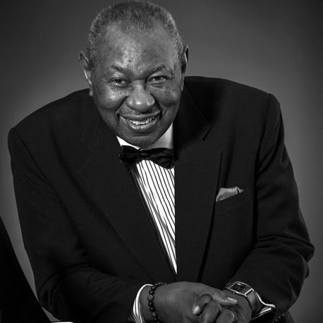 FREDDY COLE picture