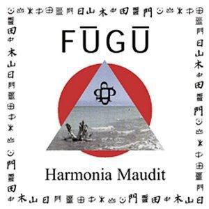 FŪGŪ picture