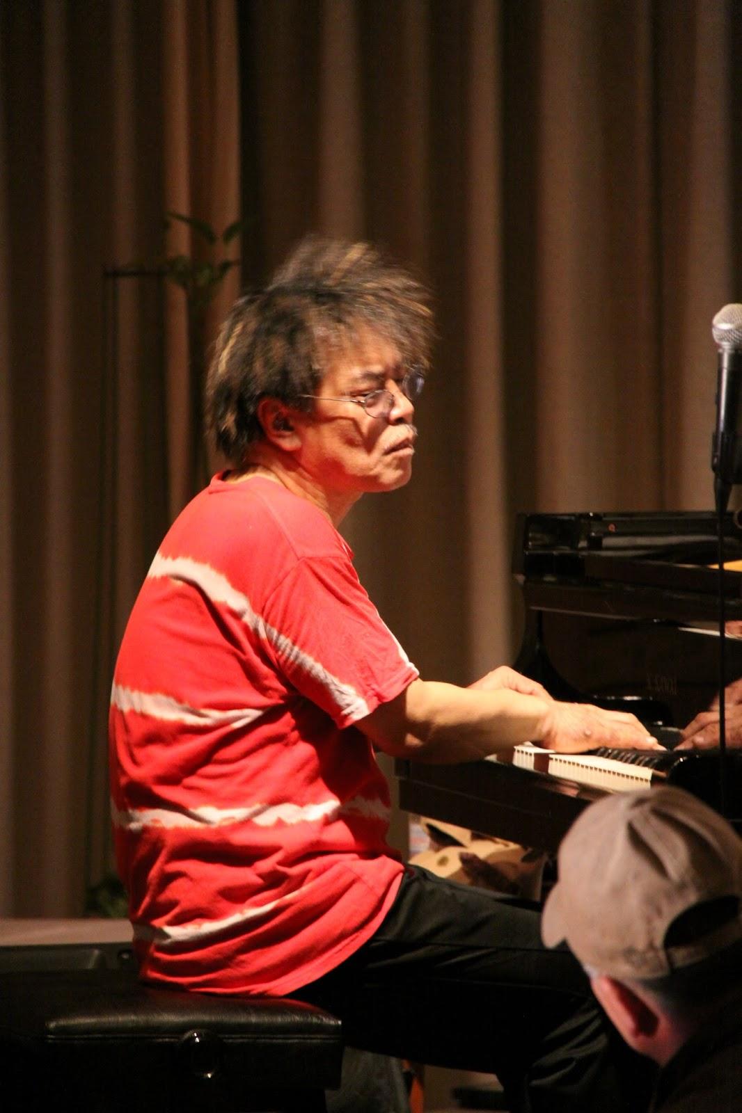 FUMIO ITABASHI picture
