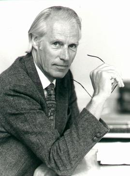 GEORGE MARTIN picture