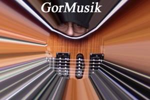 GORMUSIK picture