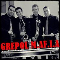 GREPOL M.AF.I.A picture