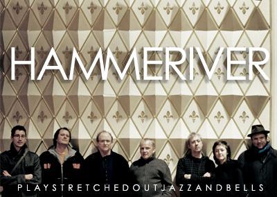 HAMMERIVER picture