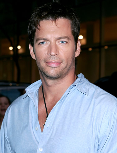 HARRY CONNICK JR picture