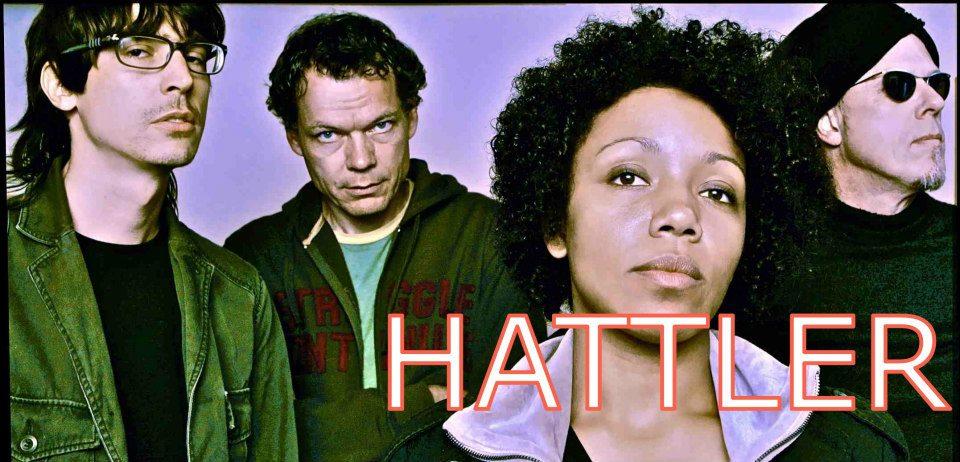 HATTLER picture