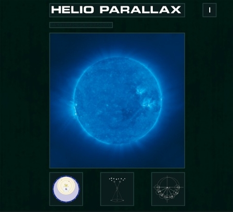 HELIO PARALLAX picture