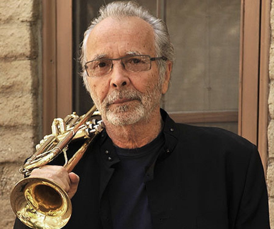 HERB ALPERT picture