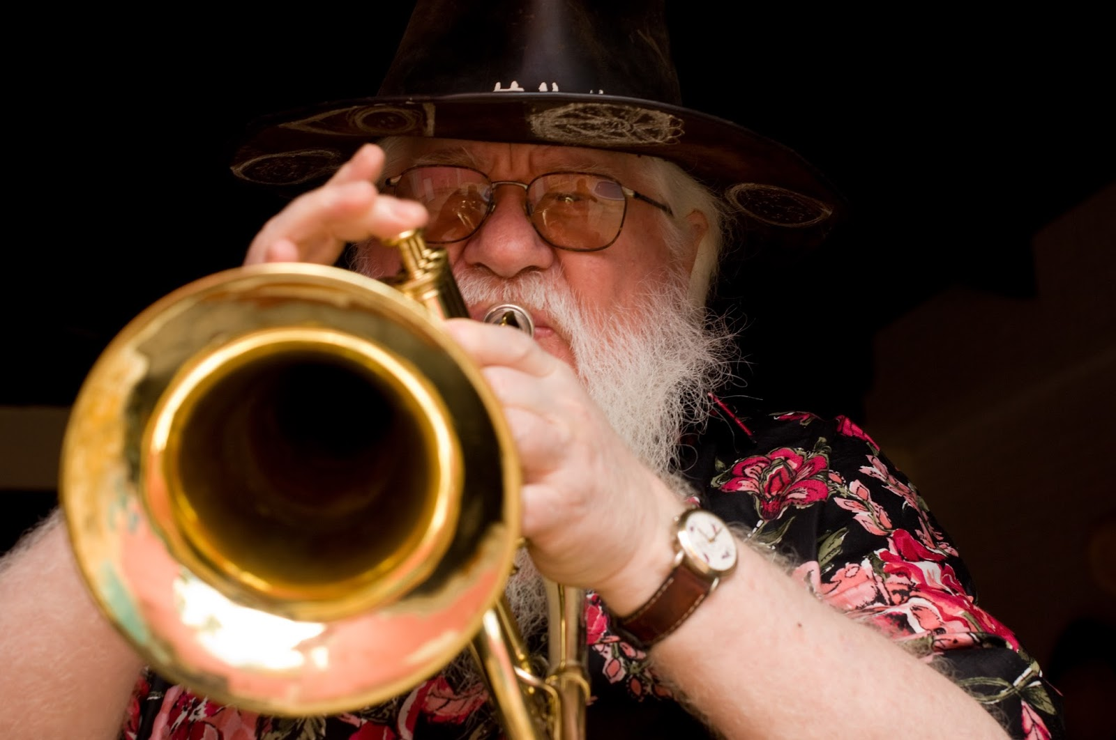 HERMETO PASCOAL picture