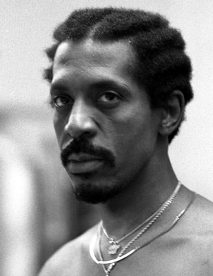 IKE TURNER picture