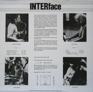 INTERFACE picture
