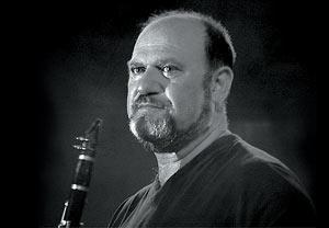 IVO PAPASOV picture