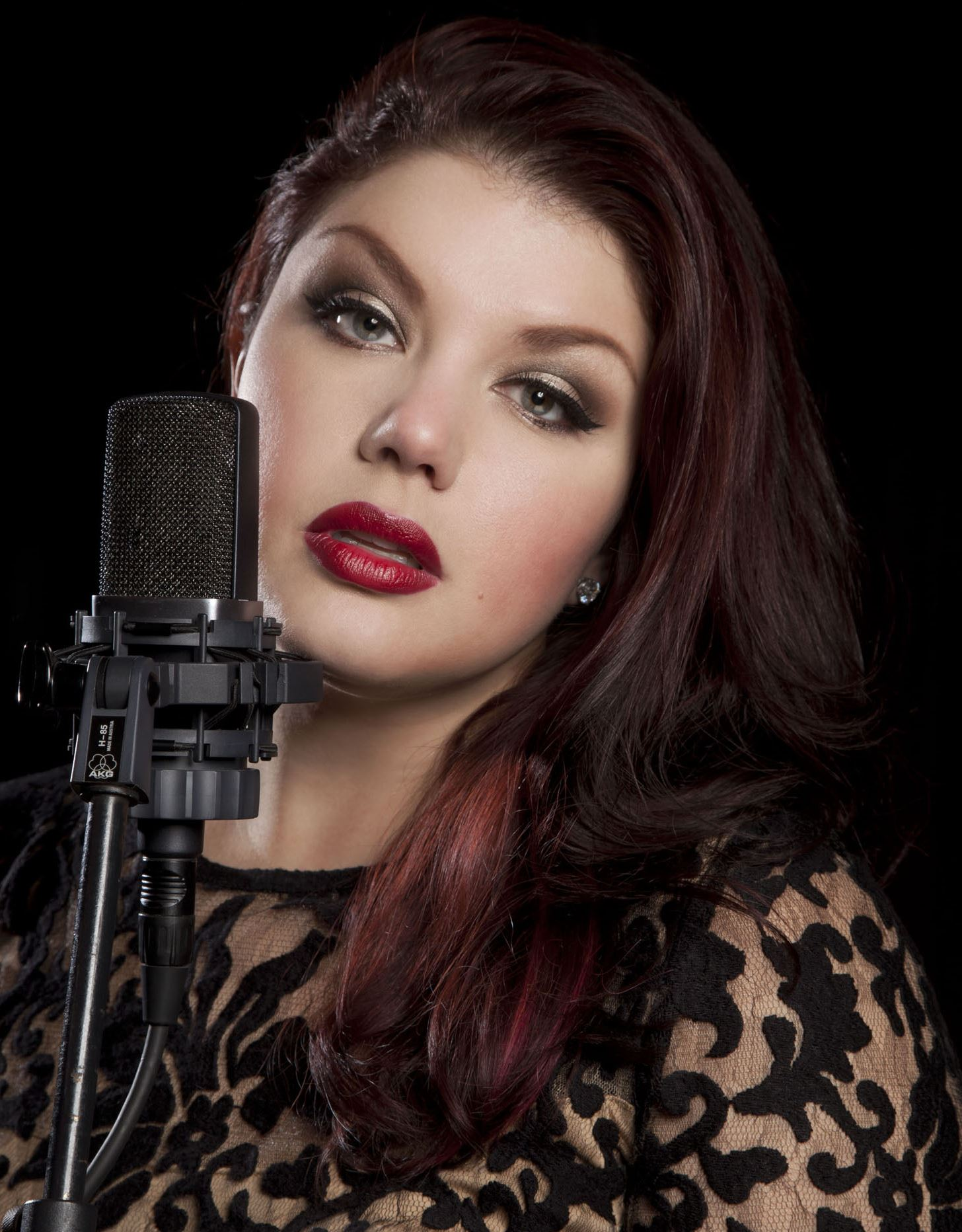 JANE MONHEIT picture