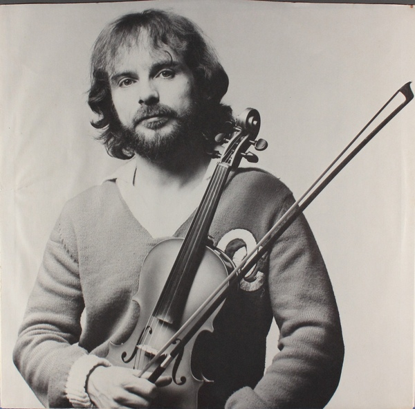 JEAN-LUC PONTY picture