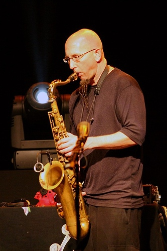 JEFF COFFIN picture
