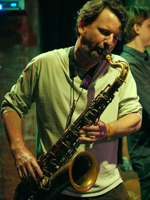 JEFF LEDERER picture