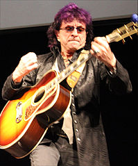 JIM PETERIK'S LIFEFORCE picture