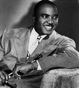 JIMMIE LUNCEFORD picture