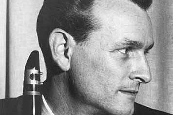 JIMMY GIUFFRE picture