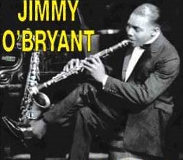JIMMY O'BRYANT picture