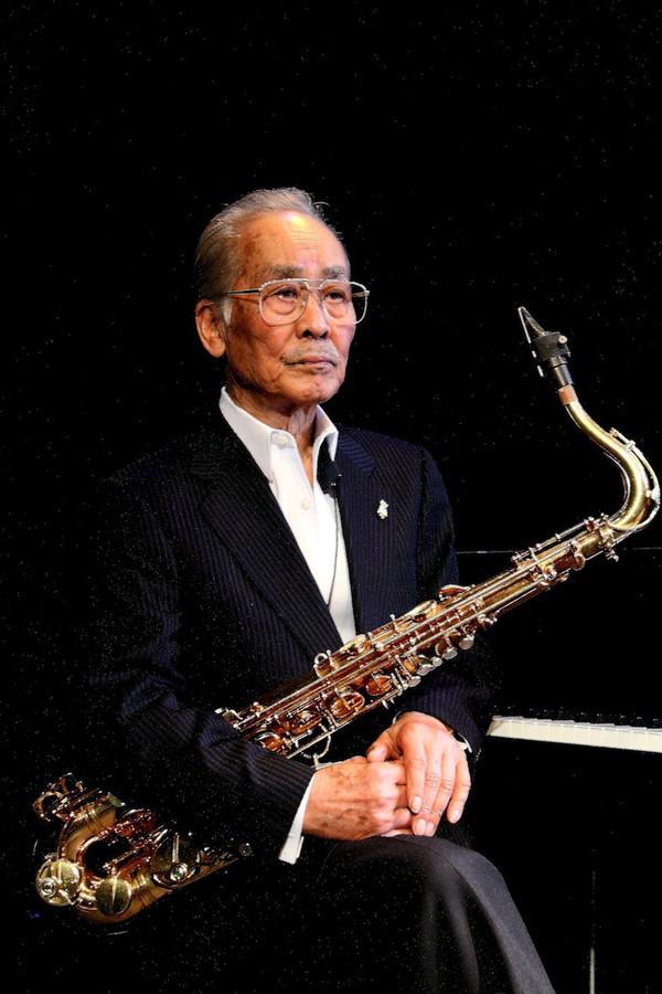 JIRO INAGAKI picture