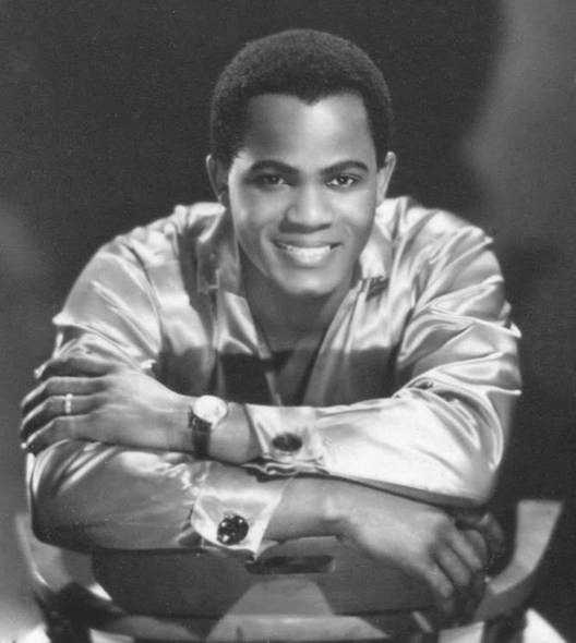 JOE TEX picture