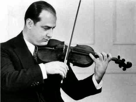 JOE VENUTI picture