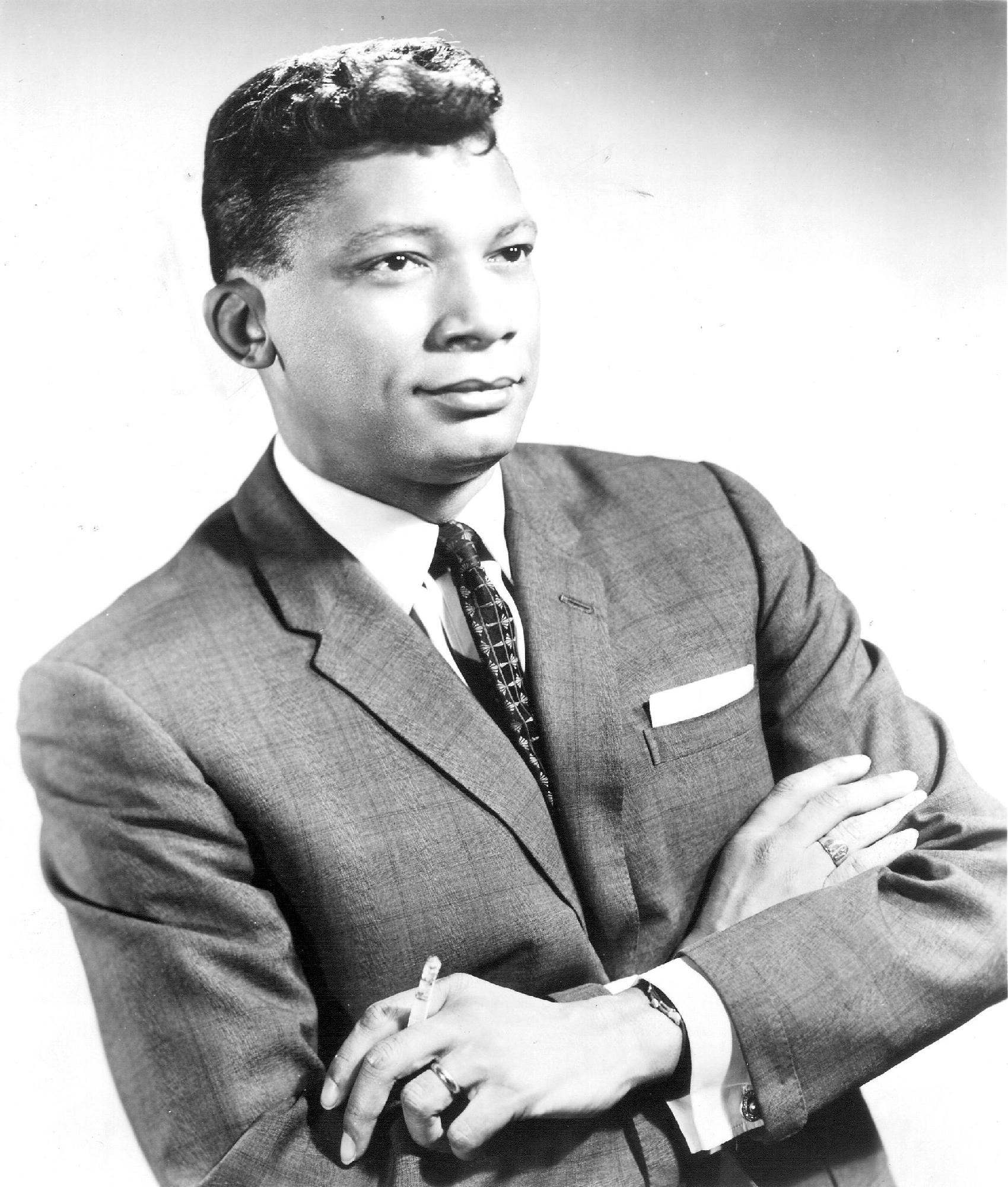 JOHNNY HARTMAN picture
