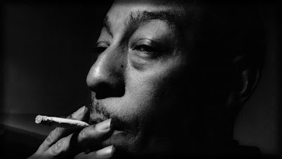 JOHNNY HODGES picture