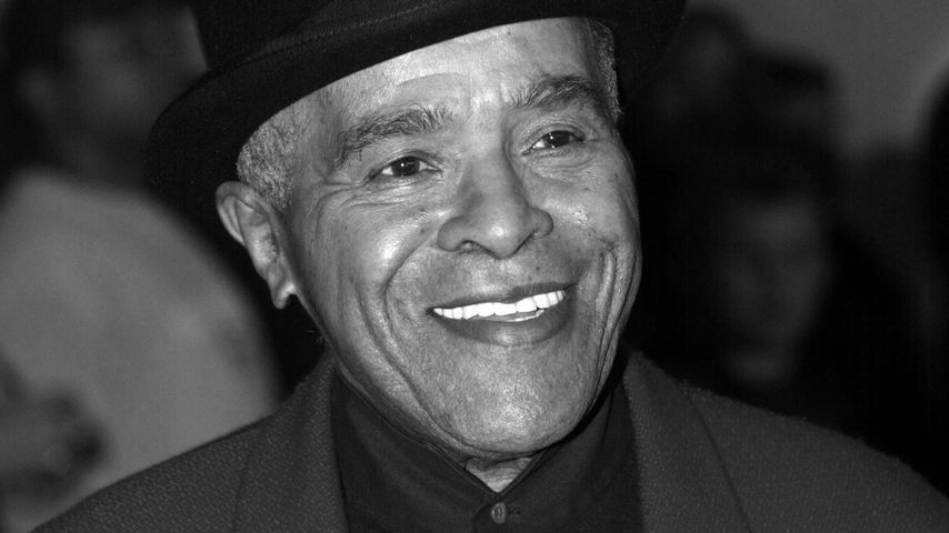 JON HENDRICKS picture