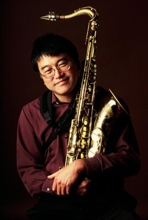 JON JANG picture