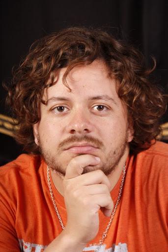 JUAN EMILIO CUCCHIARELLI picture