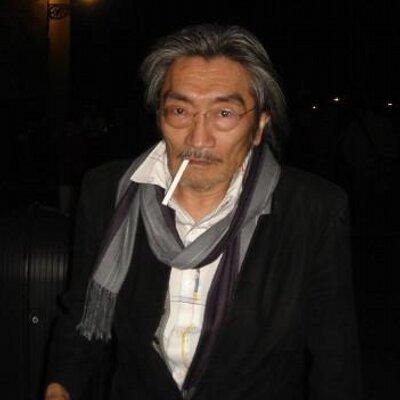 JUN FUKAMACHI picture