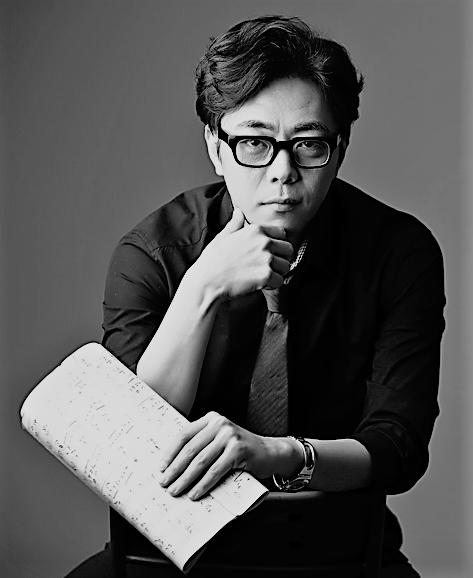 JUNGSU CHOI picture