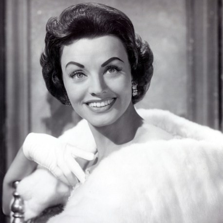 KAY STARR picture