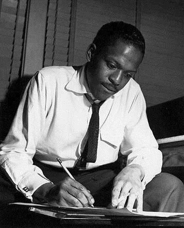 KENNY DREW picture