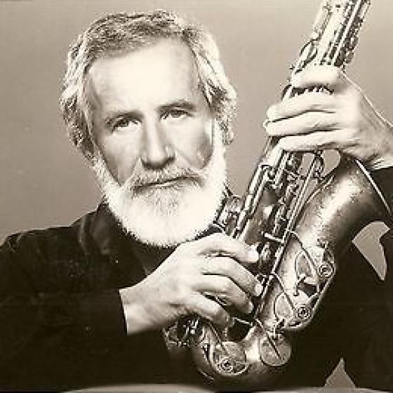 LARRY ELGART picture